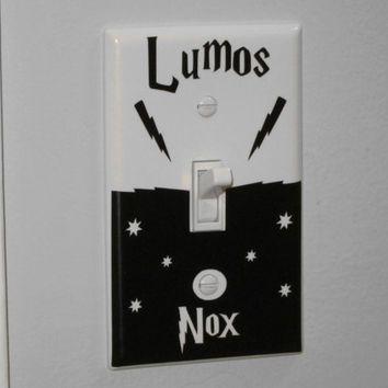 25 Accesorios para decorar tu hogar al estilo Harry Potter que cualquier muggle…