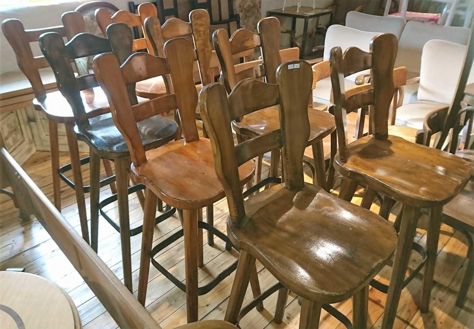 bar stools restaurant supply