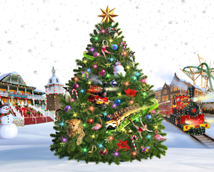 dc9bb4b55685f2ef3181aa53c67c68d0 - Prices For Busch Gardens Christmas Town