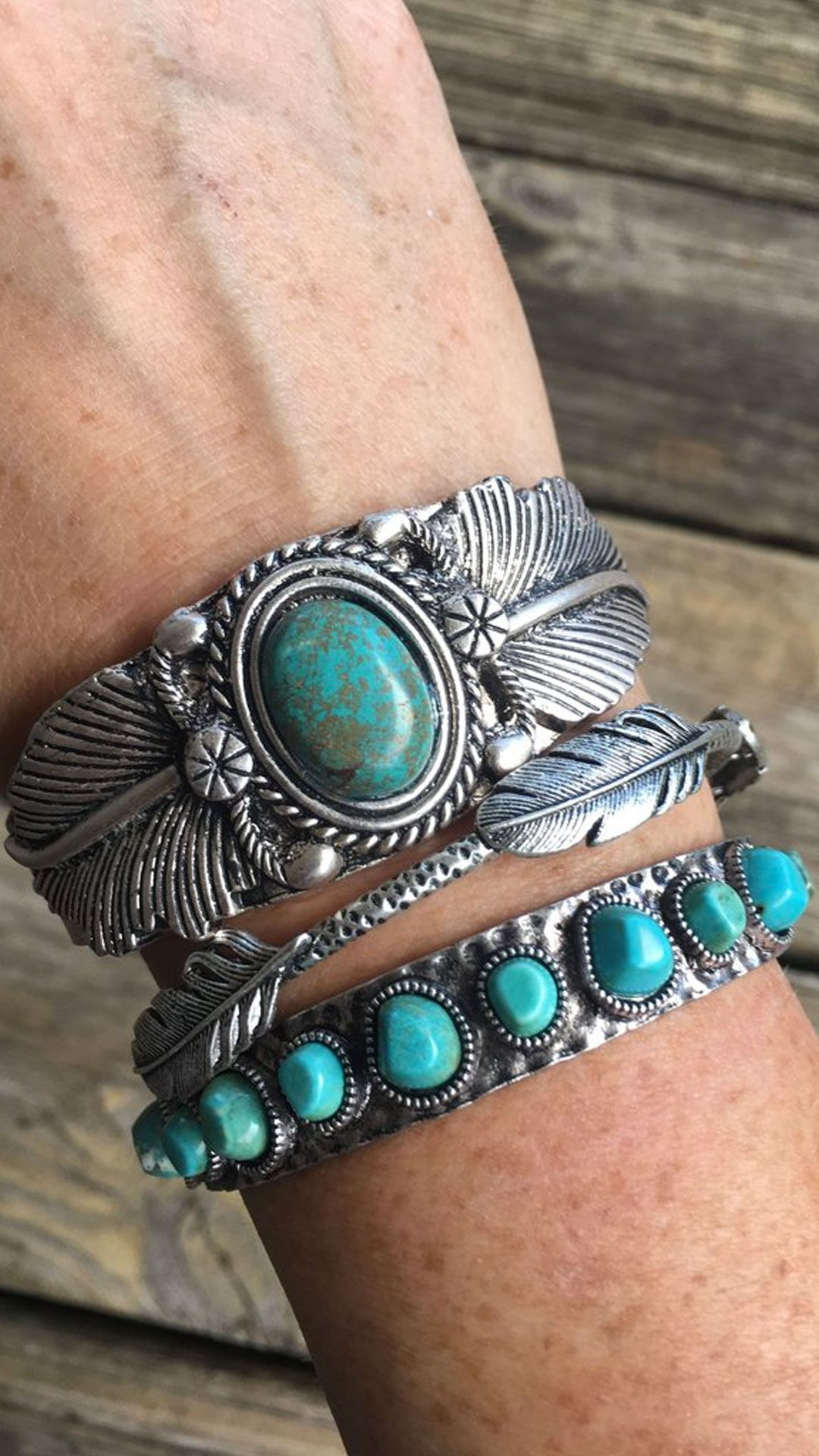 25++ Cheap sterling silver turquoise jewelry ideas in 2021