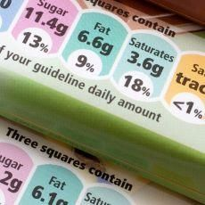Kiderült, melyik a hatásosabb fogyókúra: a szénhidrát- vagy a zsírszegény!
