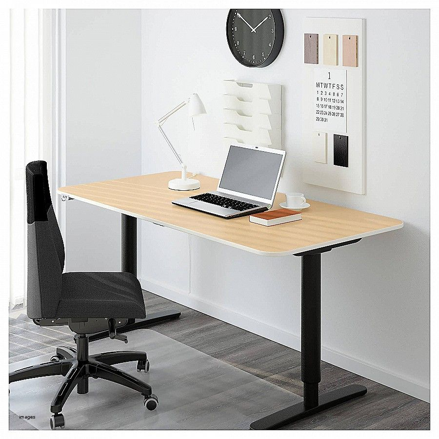 93 Expensive Office Furniture Brands Terrific