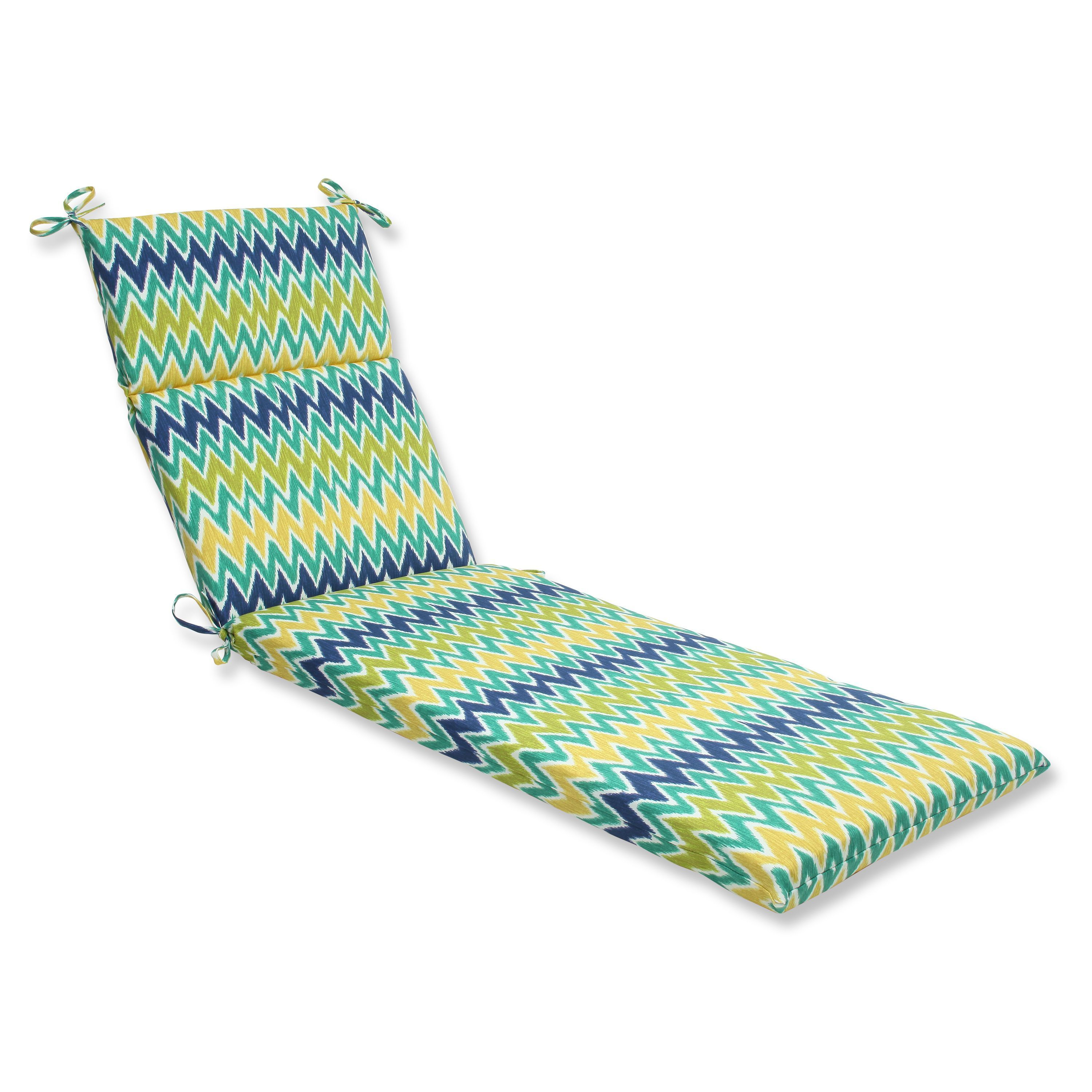 sofa modern overstock irving product home garden turquoise outdoor rattan free set modular today furniture pc patio cushions shipping