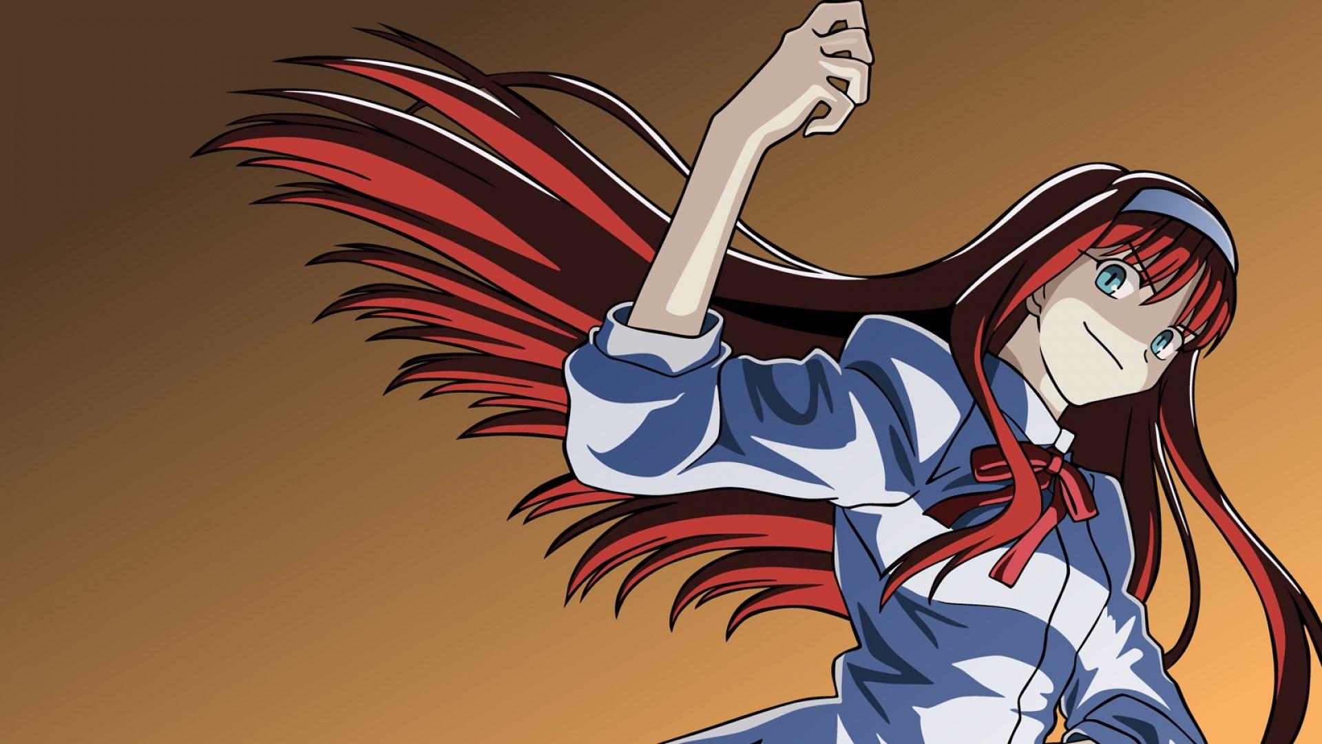 shingetsutan tsukihime, melty blood, tohno akiha - http://www.wallpapers4u.org/shingetsutan-tsukihime-melty-blood-tohno-akiha/