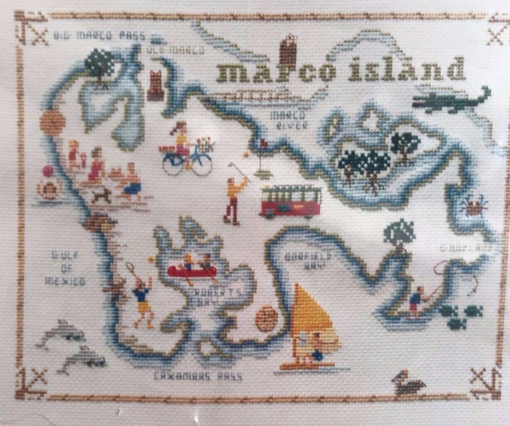 Magnífico 8 X 11 Marco Molde - Ideas Personalizadas de Marco de ...