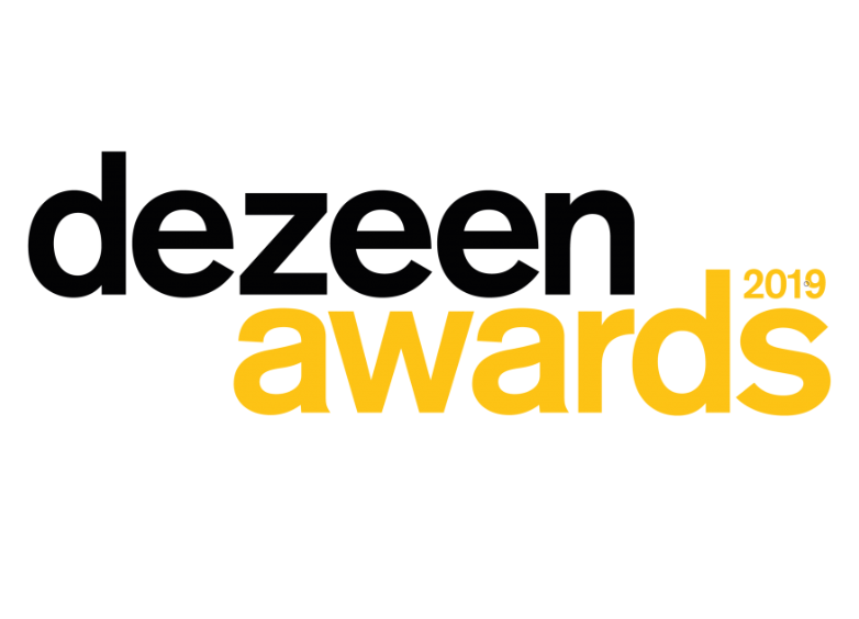 Entries Close For The Dezeen Awards 2019 On 30th May Have You Entered Yet Design Architecture Interiordesign Interiordesigners Bes Dezeen Awards Design