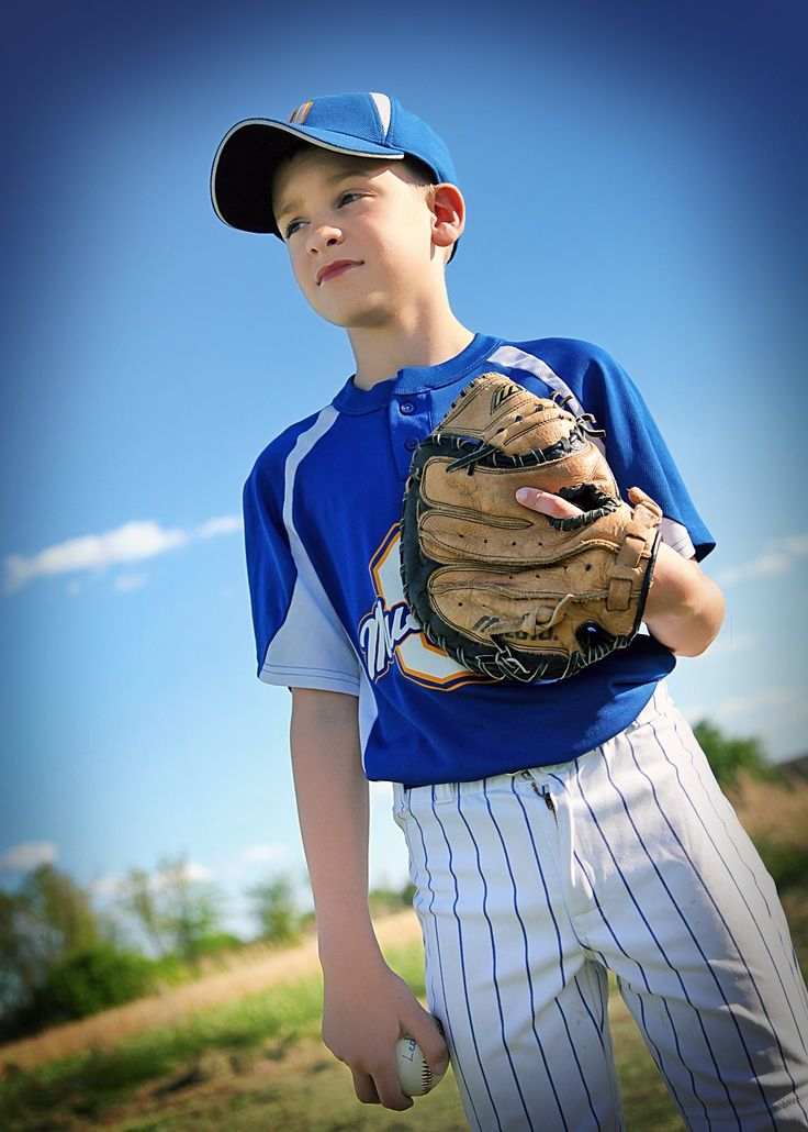 Image Result For Youth Baseball Portraits Baseball Photography Baseball Team Pictures Softball Photography