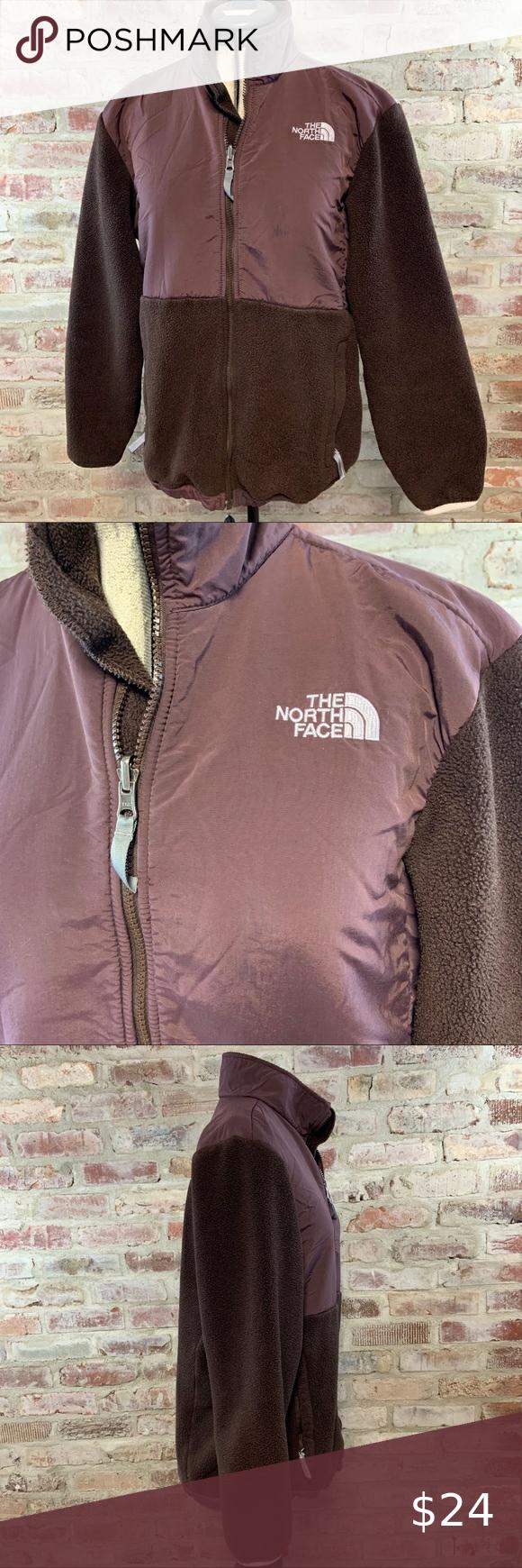 North Face Girls Burgundy Fleece Jacket Girls North Face Jacket North Face Girls Fleece Jacket [ 1740 x 580 Pixel ]