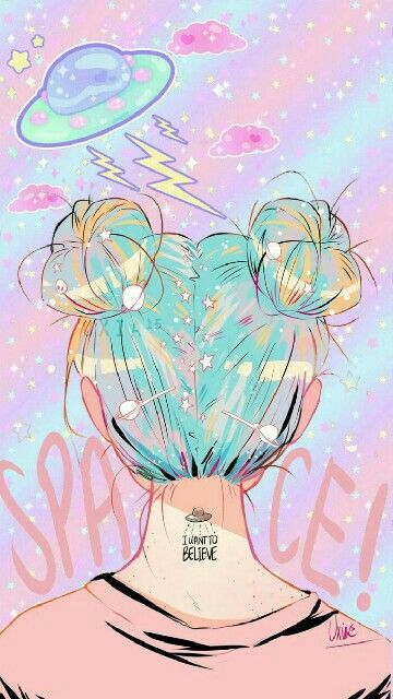 Es Muy Tumblr Ideas De Fondos De Pantalla Fondos De Pantalla De Iphone Unicornios Wallpaper
