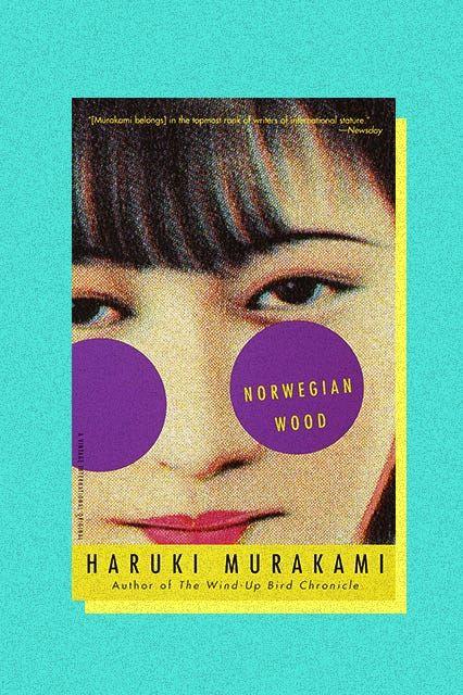Best Haruki Murakami Books- New Work 2014 | Haruki murakami books. Murakami. Haruki murakami