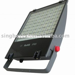 Industrial led flood lights outdoor httpnawazshariffo industrial led flood lights outdoor aloadofball Choice Image
