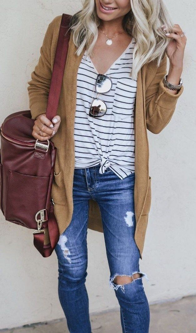 50+ best trending casual summer outfits 51