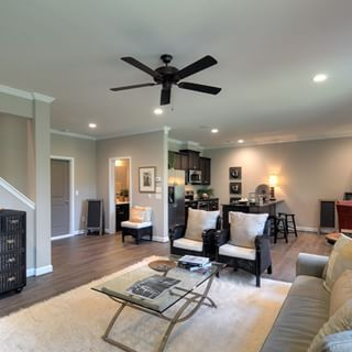 Anew Gray Paint Color SW 7030 By Sherwin Williams View Interior And Exterior