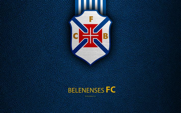 Lissabon Fußballvereine