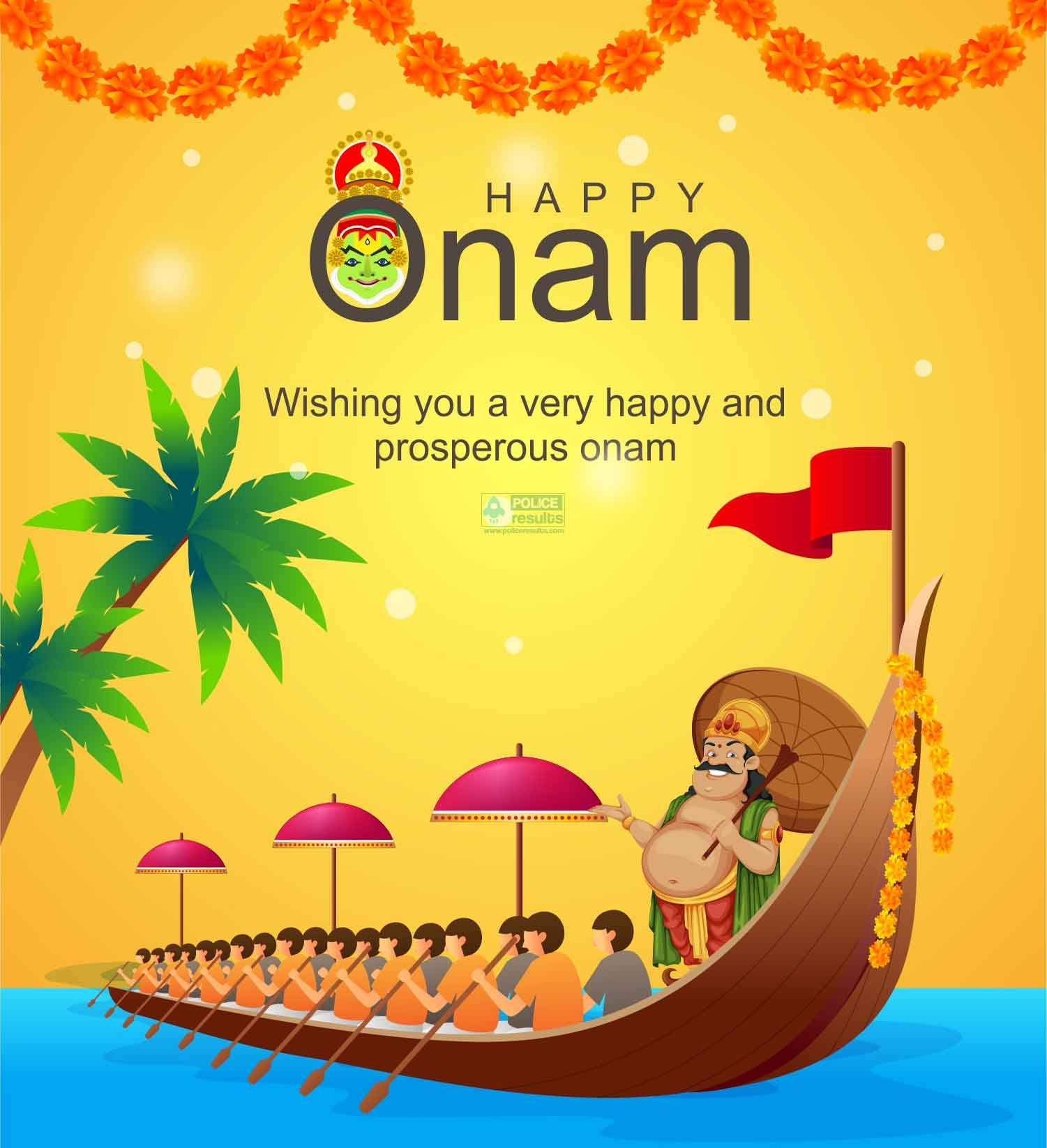 Onam Wishes ഓണം Greetings Images Status Onam Whatsapp DP