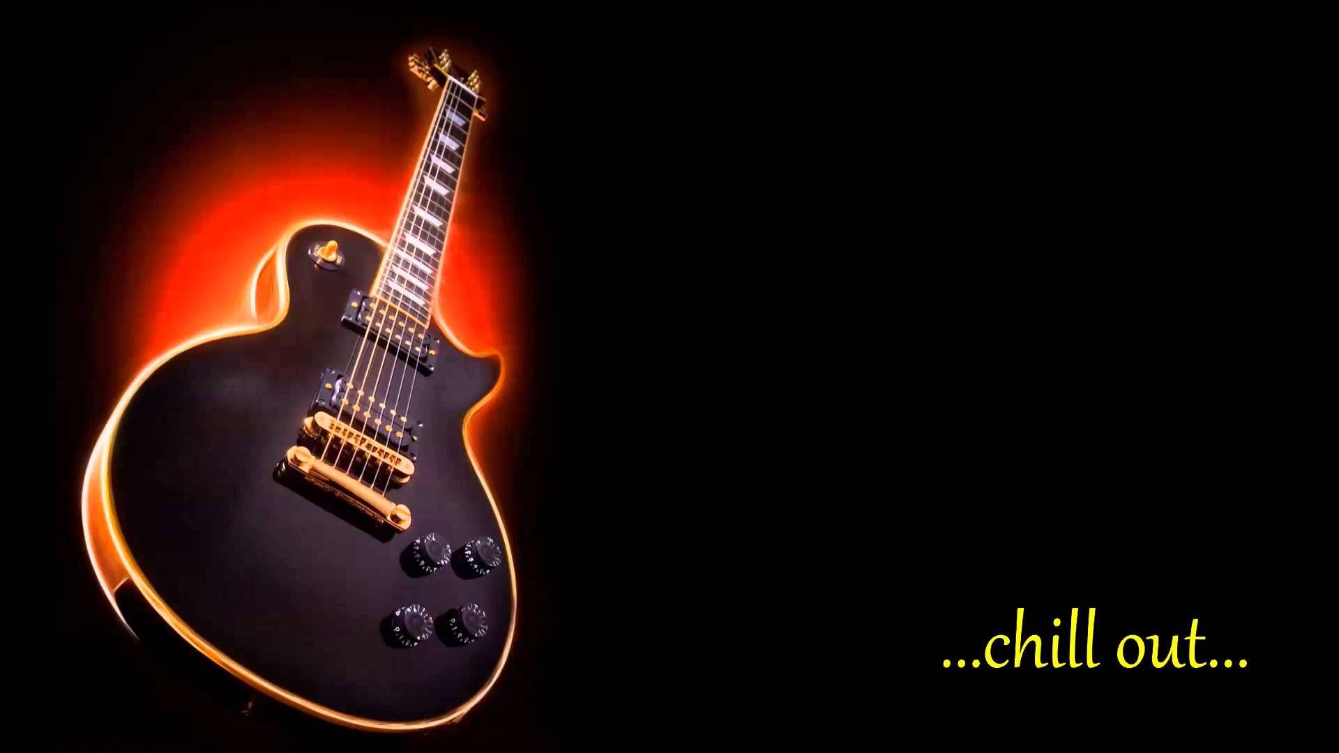 Santana - Smooth (lyrics) HD Published on May 20, 2013