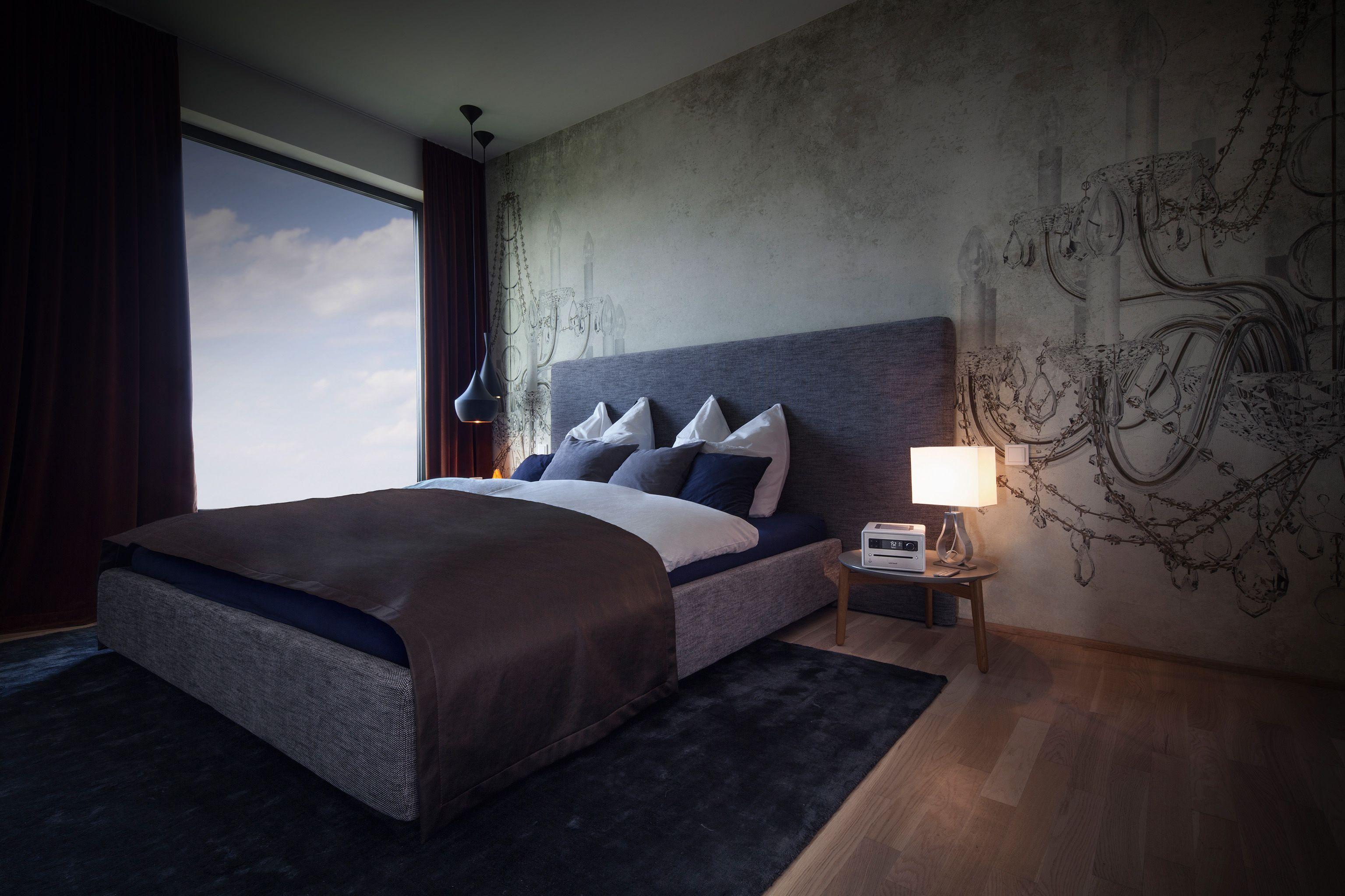 www.sonoro.de - Verschönern Sie Ihr Schlafzimmer und genießen Sie ...