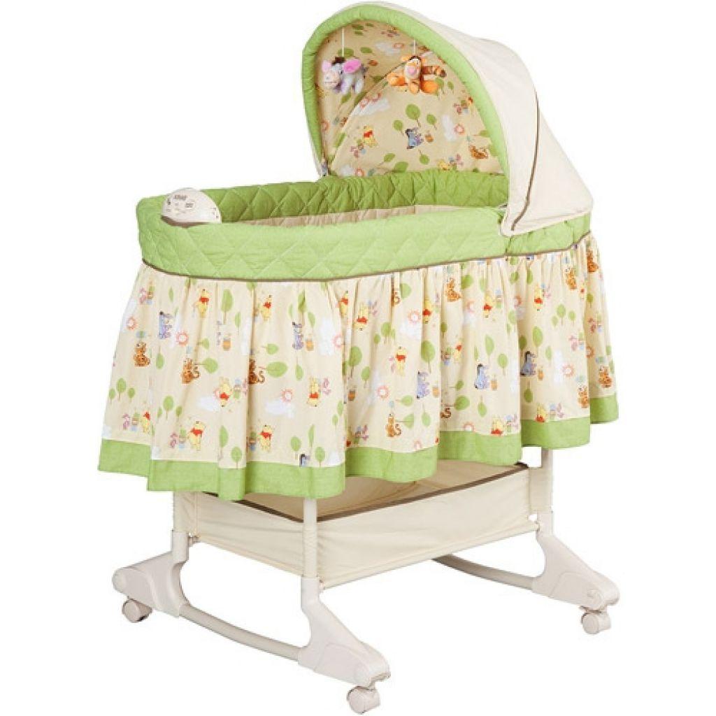 73e1a78e6cfa winnie the pooh bassinet - Google Search Pooh Bear