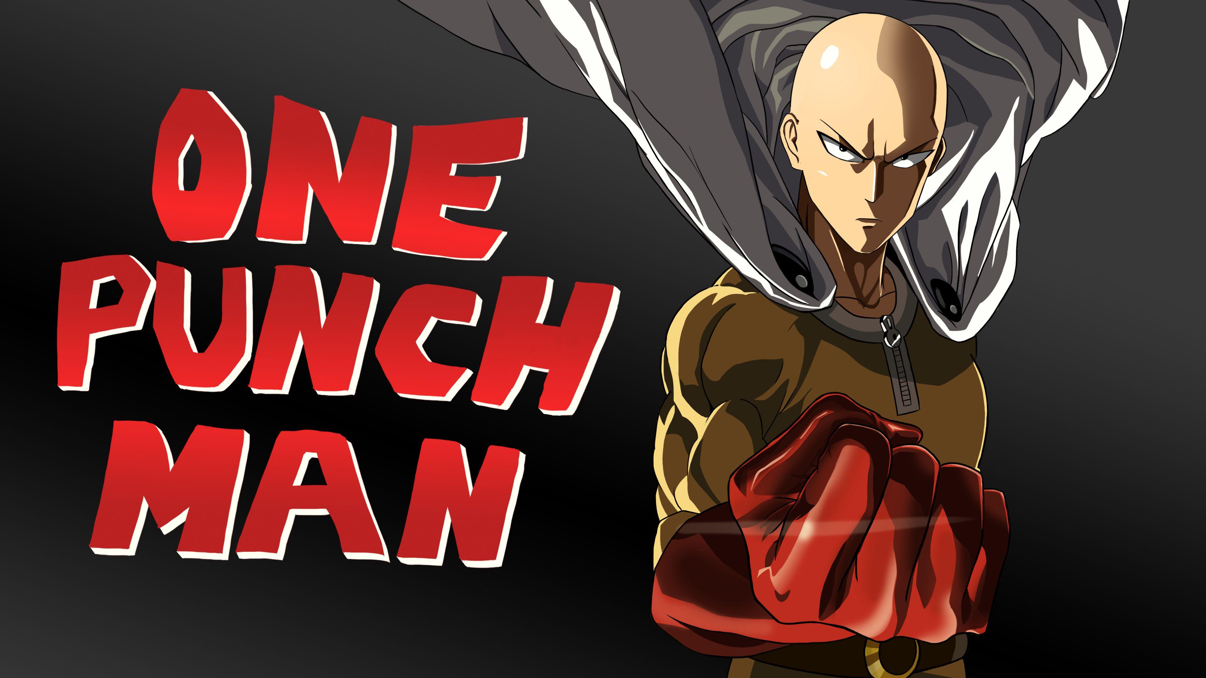 One Punch Man Saitama Art One Punch Man Anime One Punch Man