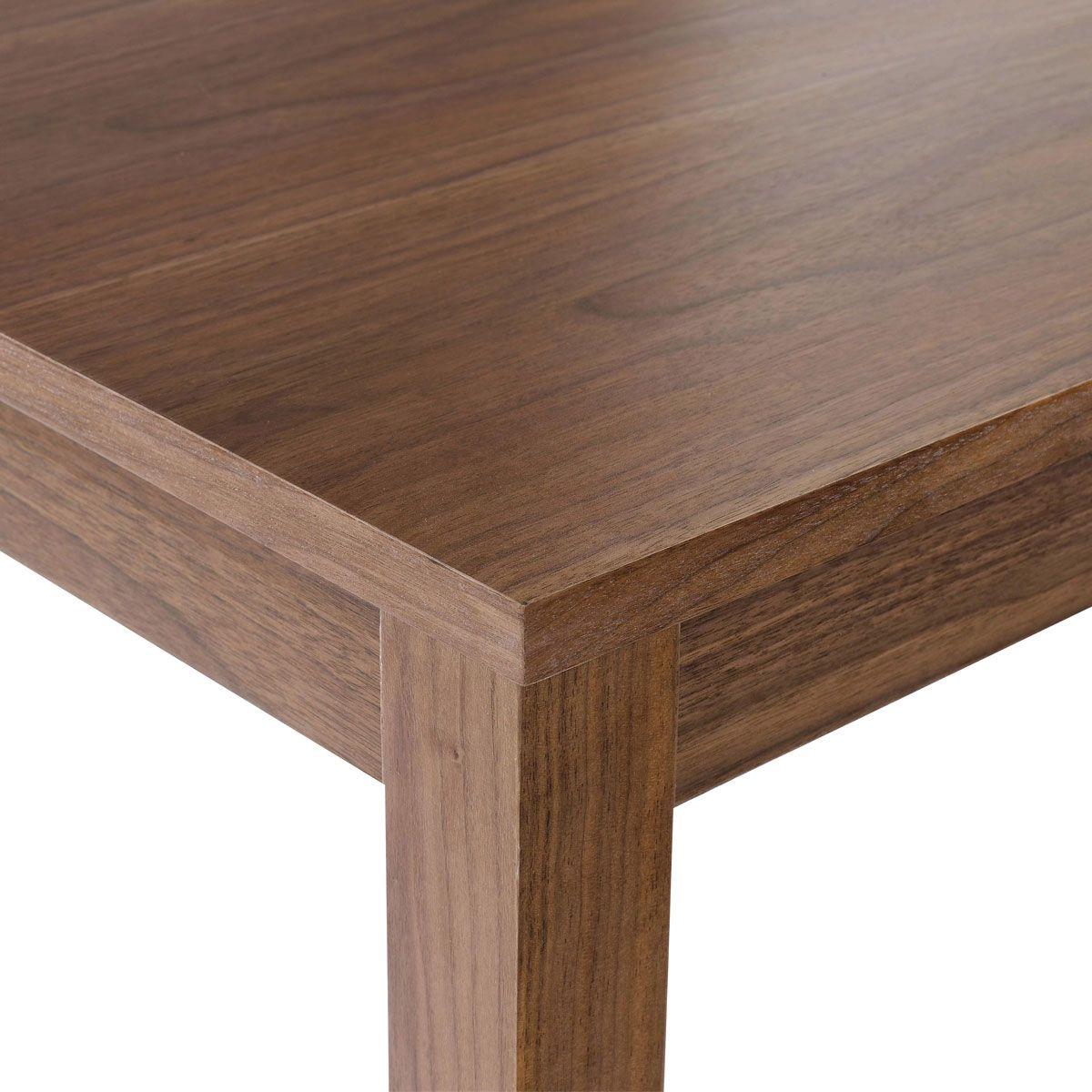 Ikea Birch Dining Chairs