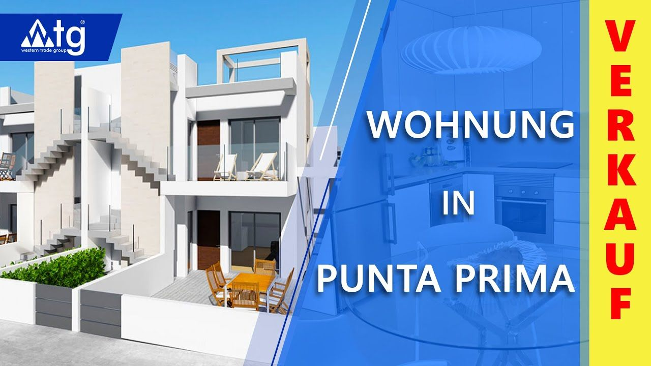 Pin Na Doske Immobilien Spanien Immobilien Spanien Kaufen
