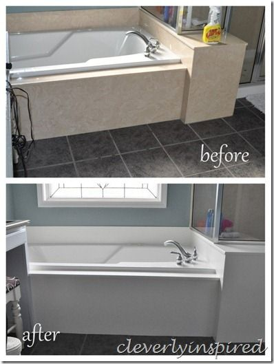 How To Paint Cultured Marble Marble Tub Cultured Marble