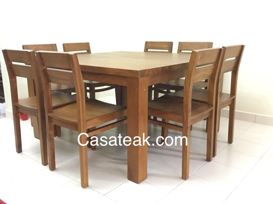 Pin On Dining Room Furniture Malaysia