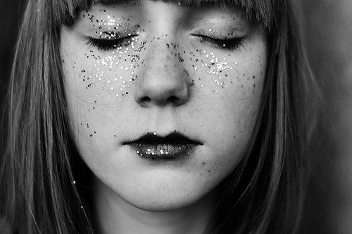 #photography #sequin