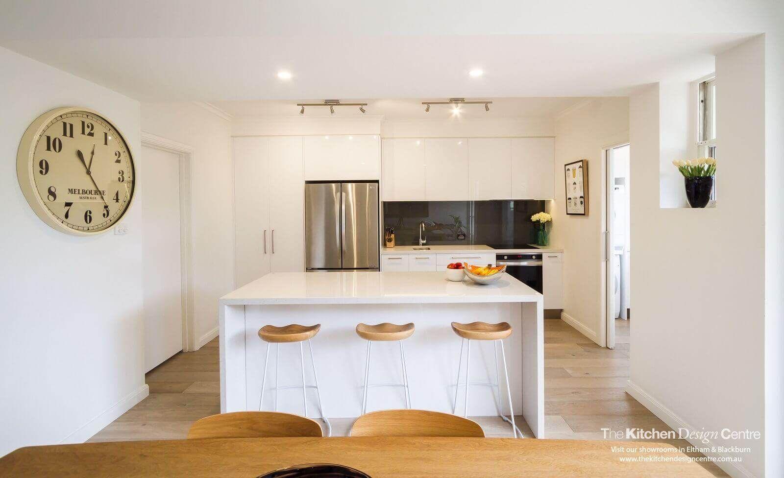 brighton the kitchen design centre kew | Home Design | Pinterest ...