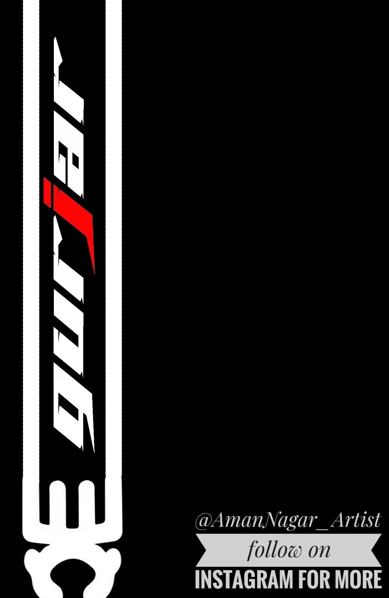 Re Created By Amannagar Artist Gurjar Logo New Gurjar Logo Latest