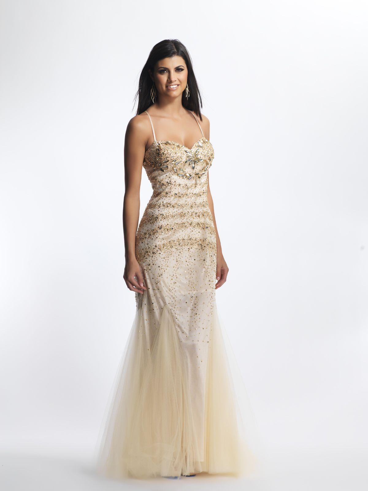 Valerieus bridal prom pinterest prom