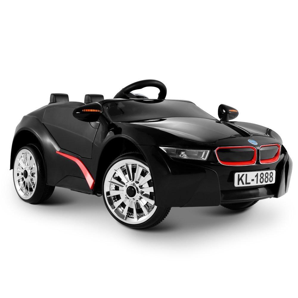 BMW I8 Style Electric Toy Car