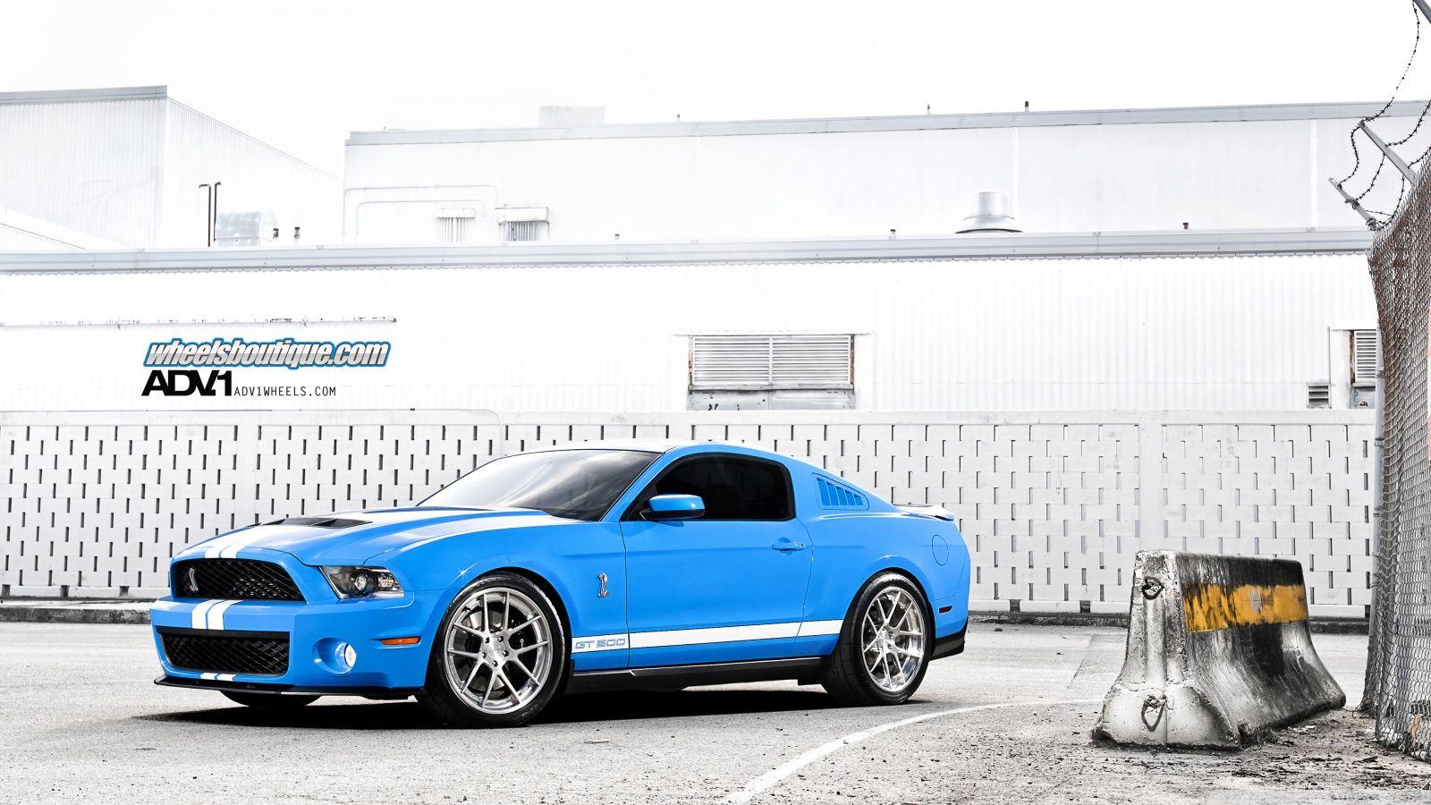 Adv 1 Ford Mustang Shelby Cobra Gt 500 Wallpaper 1600x900 10 000 Fonds D Ecran Hd Gratuits Et De Qu Ford Mustang Ford Mustang Shelby Cobra Ford Mustang Cobra