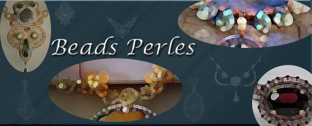 Os dejo el enlace a la entrevista que me han hecho para el blog de Beads Perles. Me ha hecho mucha ilusión que me eligieran ya que antes que a mi han hecho entrevistas a artistas a las que yo admiro, como Jean Power, Kerrie Slade, Sherry Serafini, Dori Csengeri, etc. Espero que os guste.    http://beads-perles.blogspot.com.es/2013/07/asartenia.html