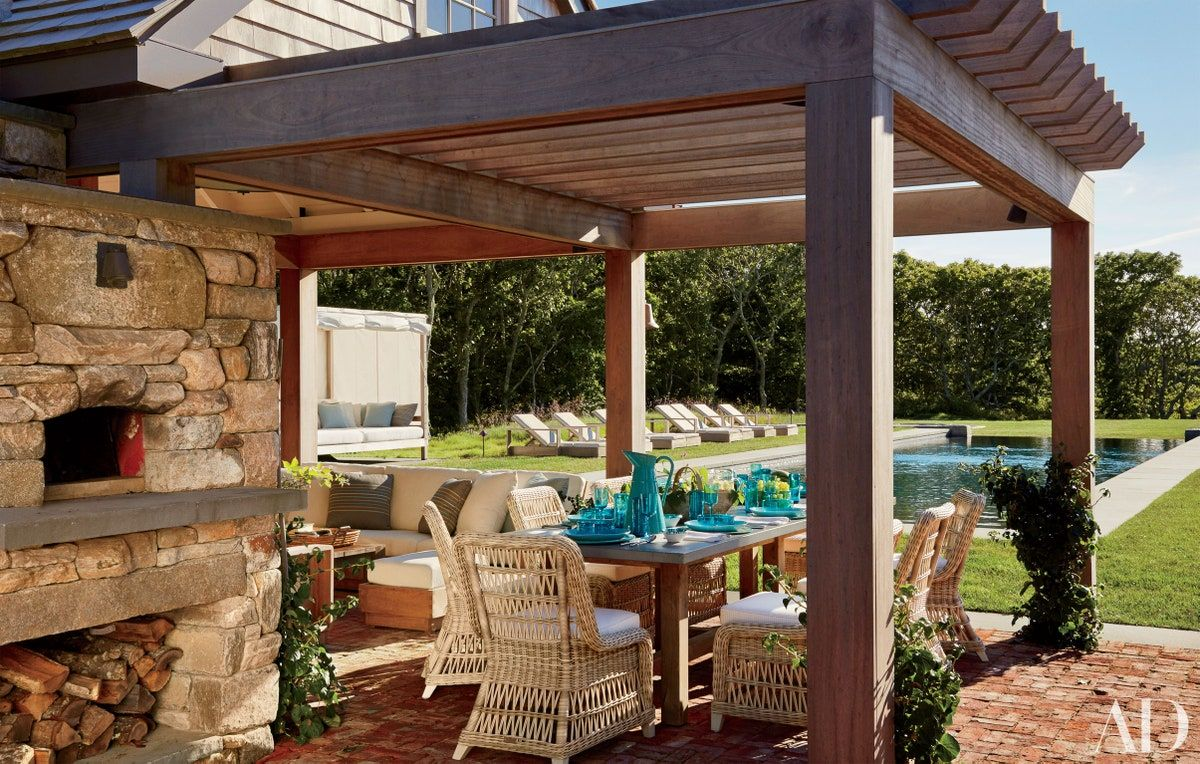 Why You Should Add A Pergola To Your Yard In 2020 Pergola Backyard Pergola Terrace Design