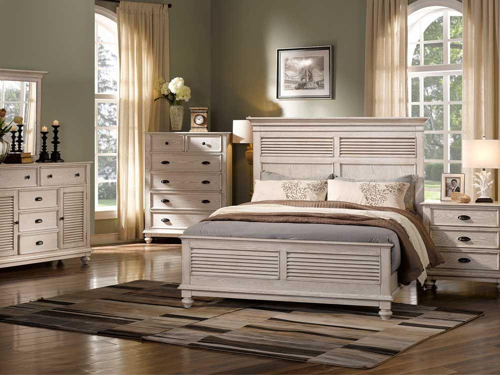 Lakeport Driftwood Bedroom Set Bedroom Furniture Sets Cheap
