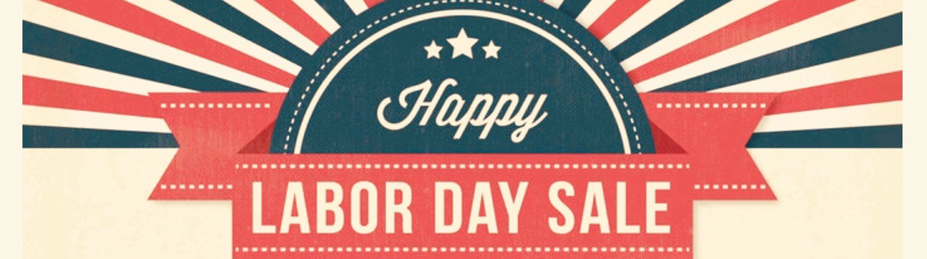 10 25 Off Labor Day Weekend Sale That70schickvintage Etsy Com