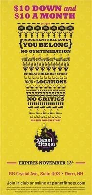 Eyj3ijozmdasimgiojqwmcwizci6nzisinvybci6imh0dha6xc9cl2qydzc0nmw3cjmyy241lmnsb3vkznjvbnqubmv0xc9sawjyyxj5xc9dmee4mdfdqte2mg Planet Fitness Workout Derry Planets
