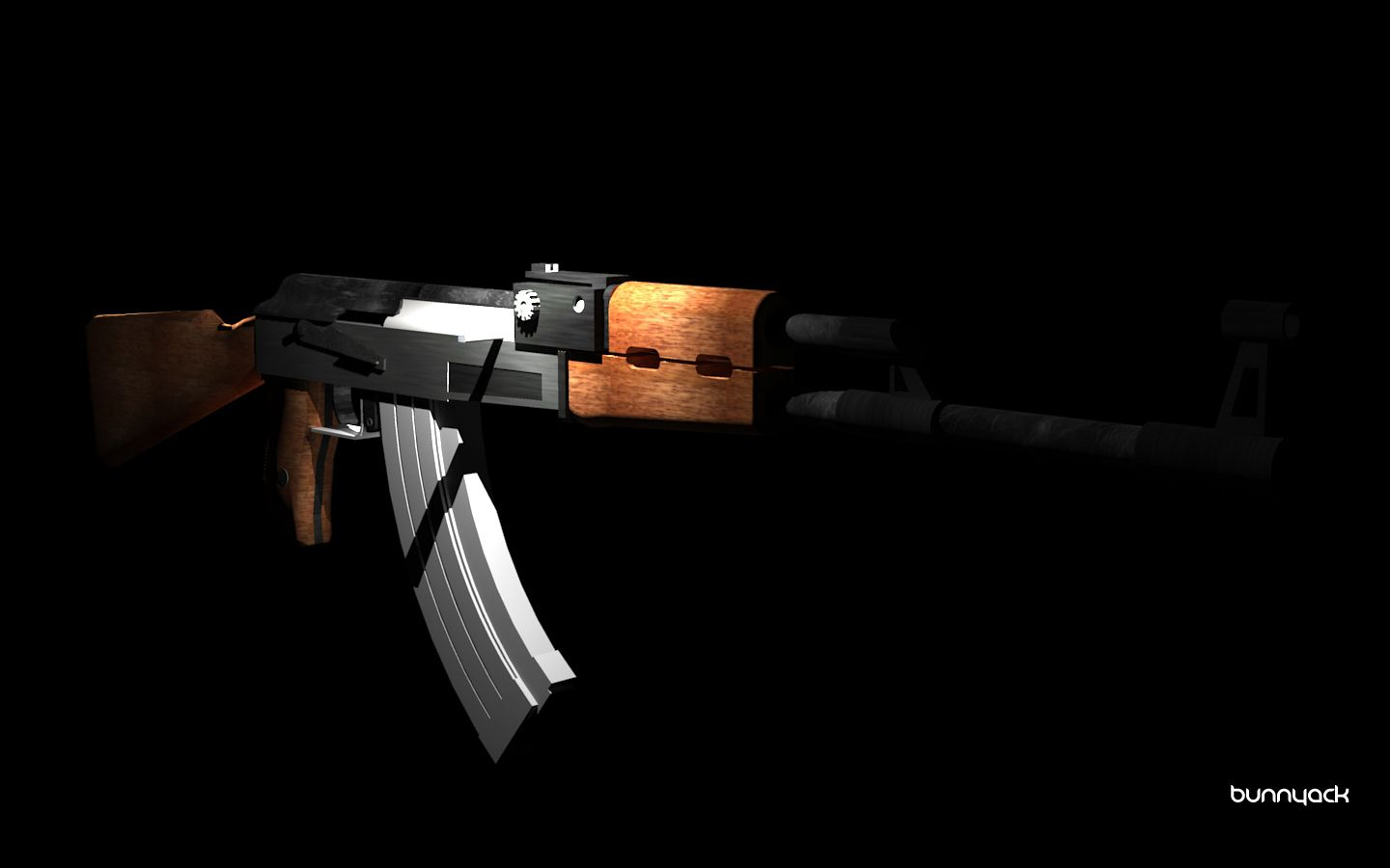 Ak47 Wallpaper 28635 Hd Wallpaper Pictures Top Wallpaper Galleries Photo Wallpapers For Mobile Phones Hd Images Wallpaper