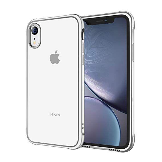 iphone 8 new price uk