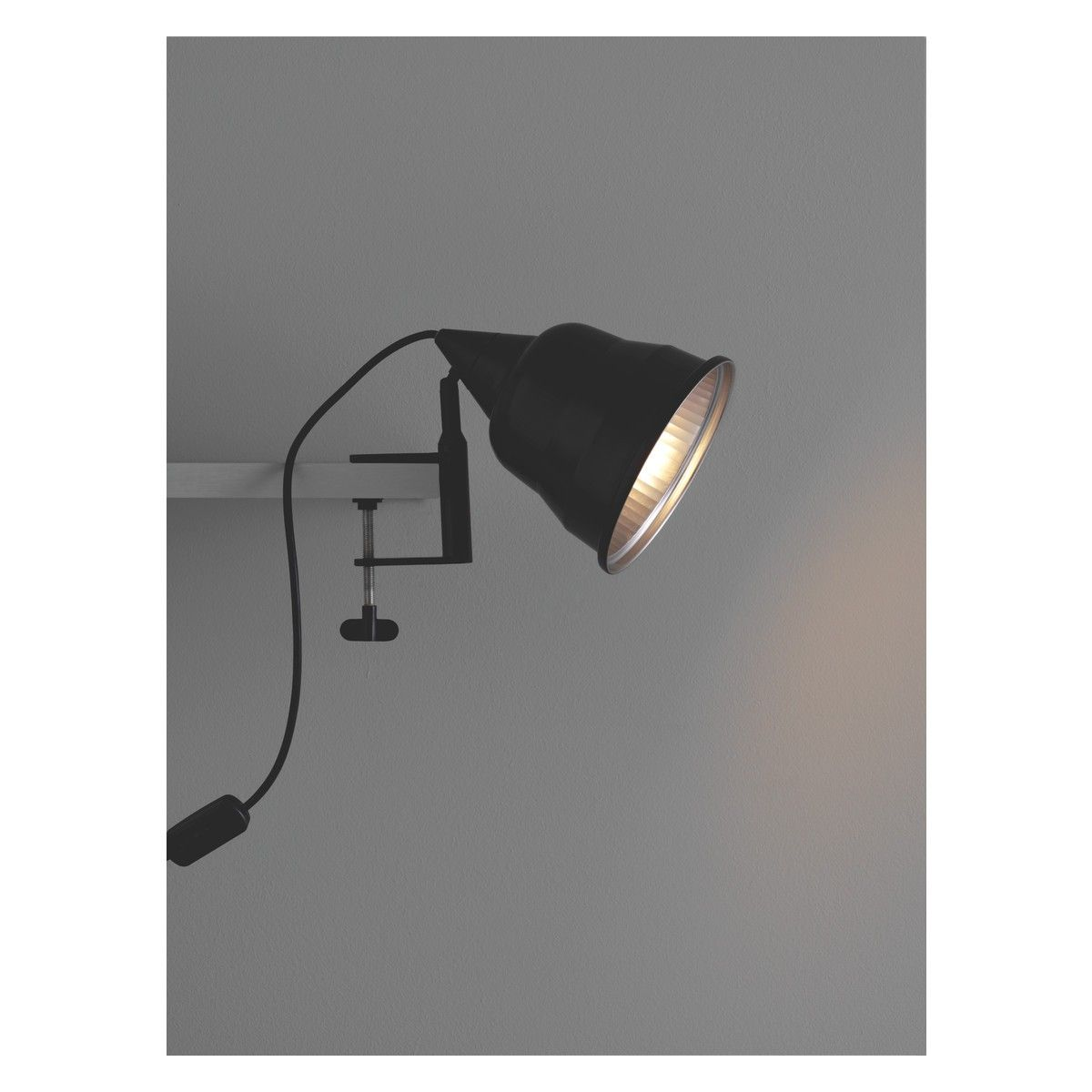 Photographic black metal clamp desk lamp home pinterest black photographic black metal clamp desk lamp publicscrutiny Image collections