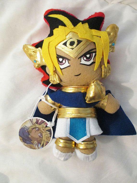 "12/"" Kingdom Hearts Xemnas Plush Doll Anime Stuffed Christmas Gift KHPL0109"