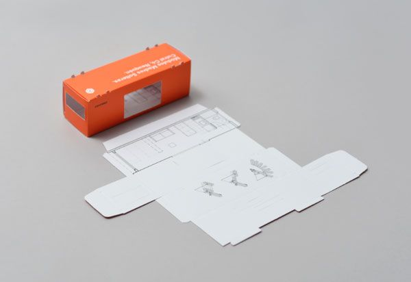 Pin On Packaging Printing Idea