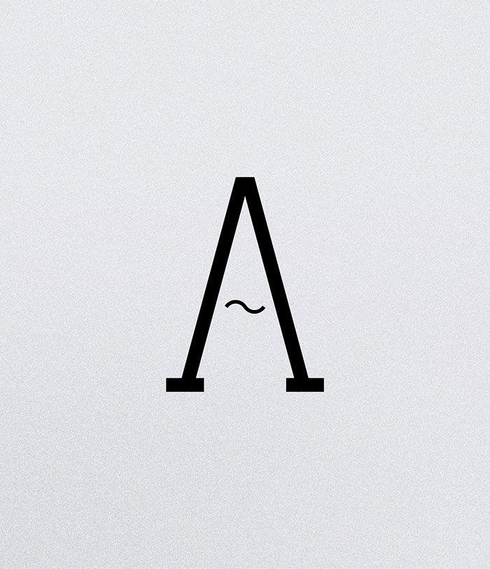 20_CMDREM_Type_ByAliceDonadoni