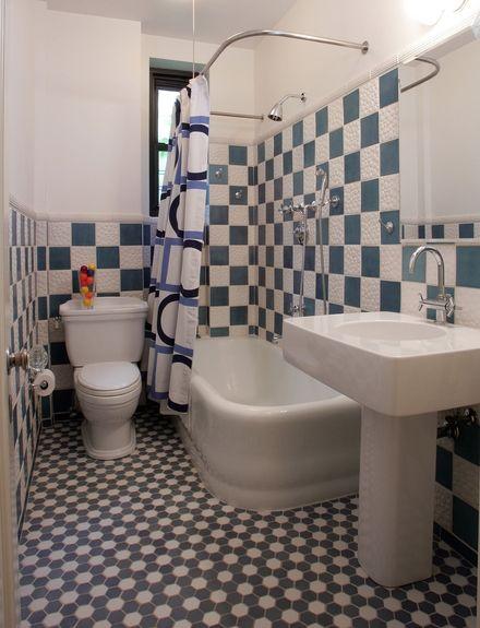 Alan-design-studio--2-portfolio-interiors-contemporary-bathroom