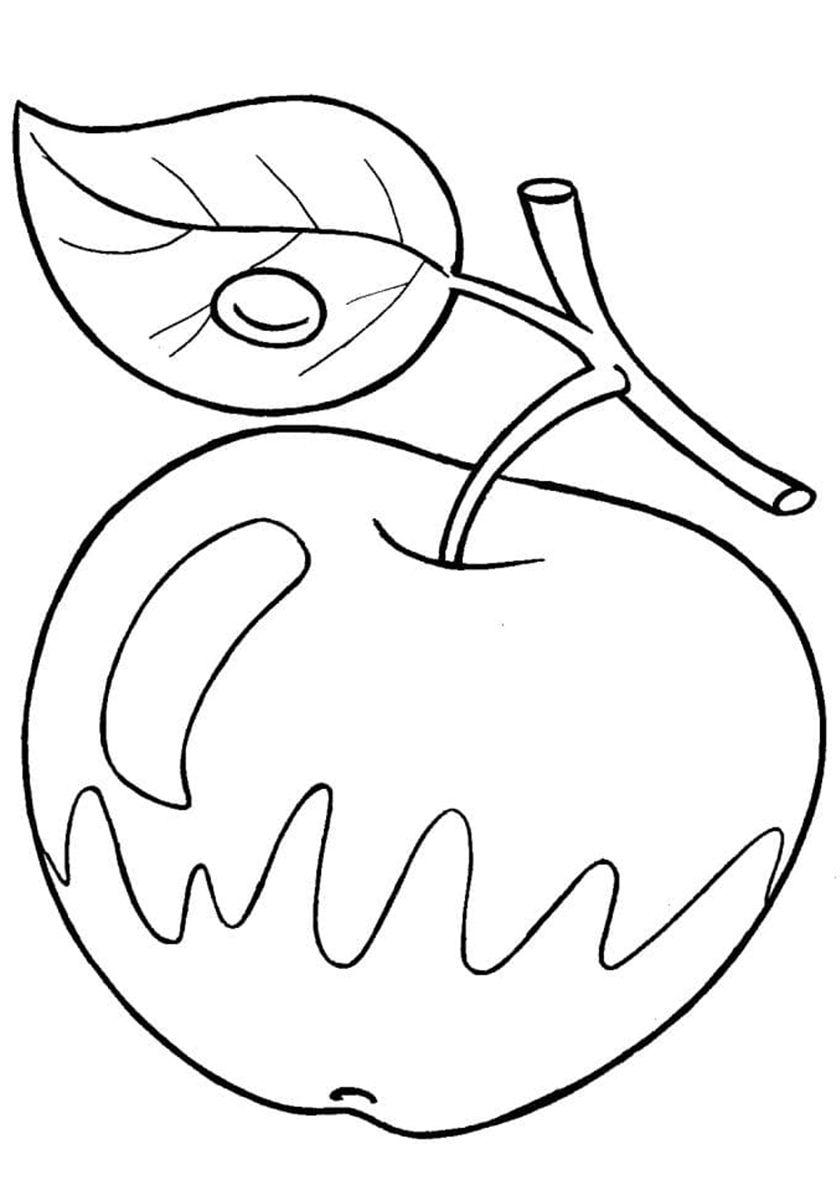 шаблоны картинок для вырезания из бумаги распечатать фрукты поводу того, откуда