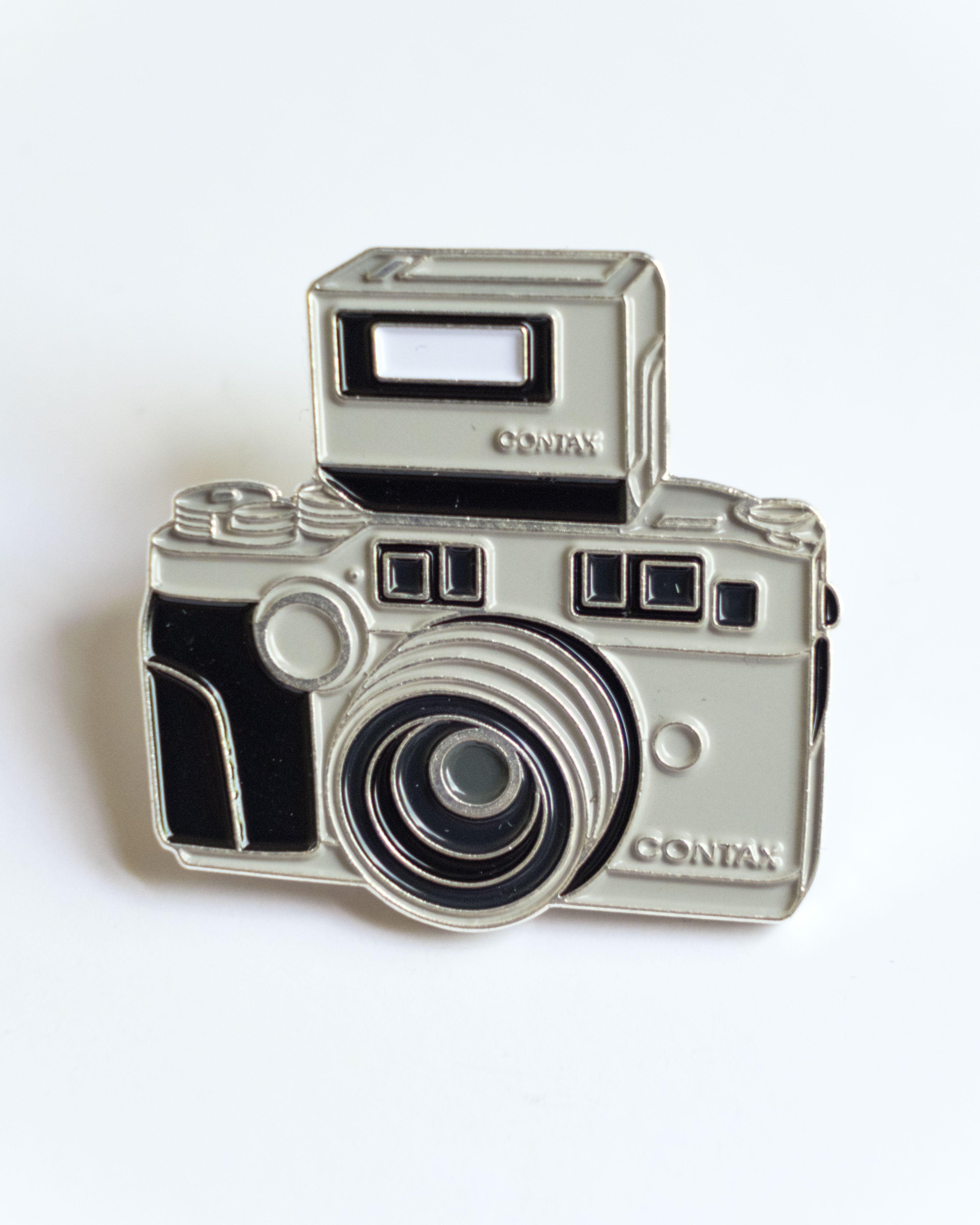 G2 Camera Pin in 2019 | Pin | Camera hacks, Pin collection