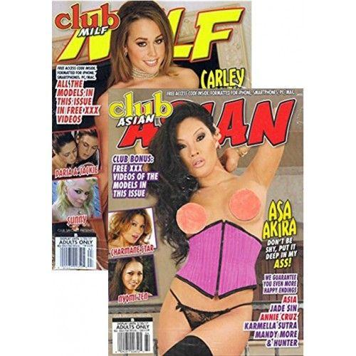 free-adult-magazine-subscriptions-gujarati-girl-fuck-with-professor