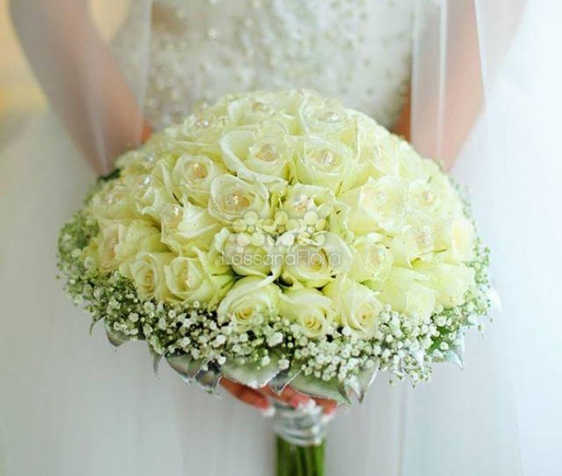 Good Flower Bouquets For Weddings In Sri Lanka   Flower bouquets ...