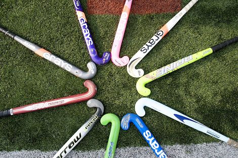 Cool Hockey Stick Patterns Field Hockey Sticks Field Hockey Field Hockey Games